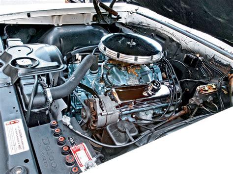 how does a cars engine work 1967 pontiac firebird free book repair manuals 1967 pontiac gto hot rod network