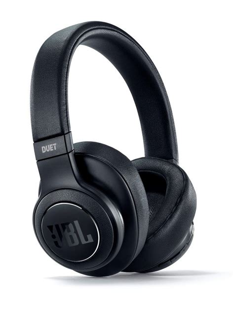 jbl duet nc wireless noise cancelling