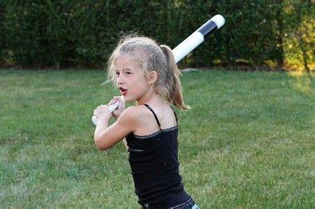 backyard wiffle ball game 47 best images about wiffle ball on pinterest field of