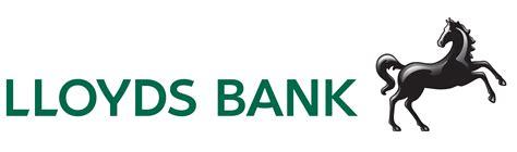 lloyds bank thailand personal banking personal finances bank accounts