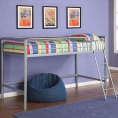 junior loft bed ikea 1000 images about house girls room on pinterest