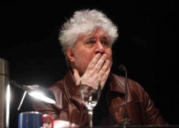 pedro almodovar english movies spanish movies madrid according to pedro almod 243 var in