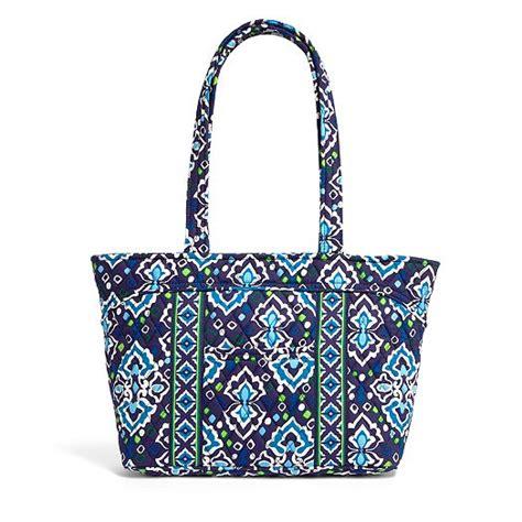 monogram tote bags vera bradley handbags  sale