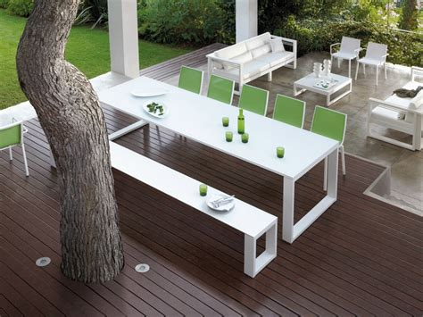 white modern outdoor furniture remarkable home garden outdoor furniture with brown rattan chair along light seat cushion