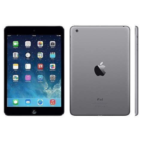 Mini 3 Wifi 32gb Apple Mini 2 32gb Wifi Space Grey Tablets Photopoint