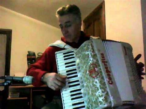 testo madonnina dai riccioli d oro madonnina dai r d oro lorenzo accordeon doovi
