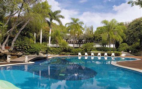 camino real sumiya hotel camino real sumiya ofertas de hoteles en cuernavaca