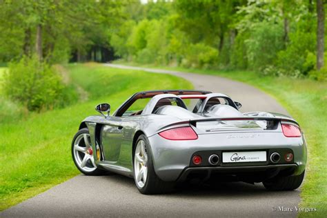 old car owners manuals 2004 porsche carrera gt lane departure warning porsche carrera gt 2004 classicargarage fr