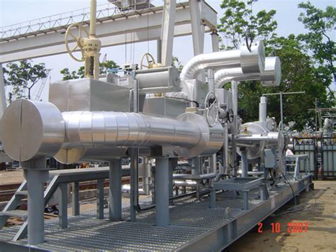 layout of process piping systems process piping systems