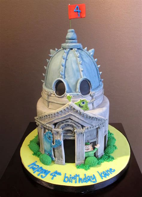 Zingerman S Bakehouse By Emberling Frank Carollo Ebook E Book mini cakes zingerman s bakehouse