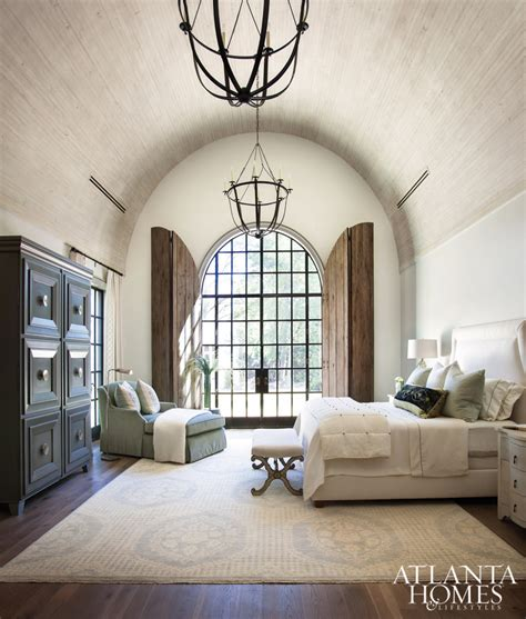 master bedroom ideas ceilings master bedrooms and window home inspiration coastal modern drama a side of vogue