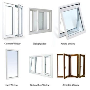 steel windows sell all kinds of high quality window steel