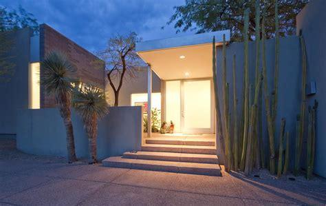 azarchitecture.com   Architecture in Phoenix, Scottsdale