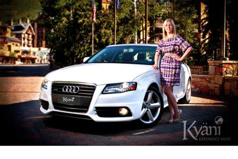 drive your dream car kyani health triangle
