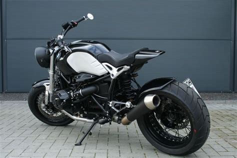 Motorrad Umbau Einsitzer by Die Besten 25 Motorrad Umbauten Ideen Auf Pinterest