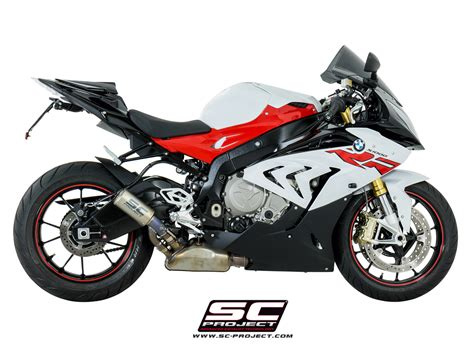 Sc Project Cbr 1000 Carbon Rr Series Titanium 2012 bmw s1000rr 17 exhausts sc project