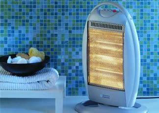 come scaldare il bagno come scaldare i piccoli ambienti di casa prima di