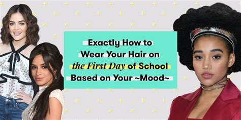 handouts on how to braid hair first day of school hairstyles pinterest braids