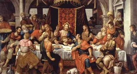 banchetti rinascimentali mense e banchetti i costumi cibo dall antichit 224 e