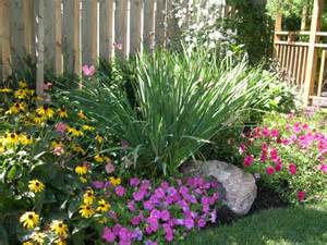 low maintenance landscaping plants the 25 best low maintenance landscaping ideas on
