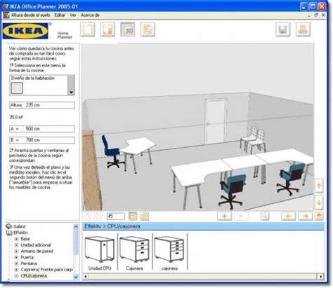 ikea home design planner arredare casa in 3d con ikea home planner