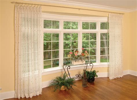 american blinds and draperies curtains drapes custom window treatments orlando fl