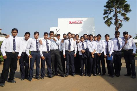 Mba Faculty In Bhubaneswar by Mba Student S Trip B Schools Odisha Www Biitm Ac In