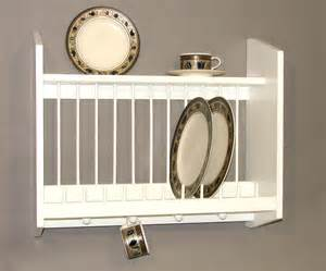 plate shelves plate rack wall shelf pictures to pin on page 2