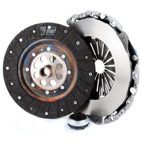 peugeot 307 clutch replacement peugeot 307 1 6 hdi 110 dual mass flywheel 3pc clutch