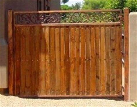 porta portese affitto monolocale cancelli in legno usati confortevole soggiorno nella casa