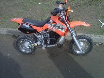 Ktm 50 For Sale Uk Ktm 50 For Sale Uk Free Classifieds Muamat