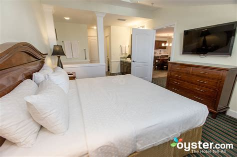 three bedroom suite the three bedroom suite at the diamond resorts grand beach
