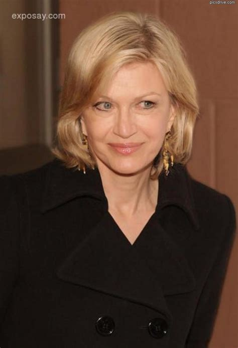 9 best diane sawyer s hair images on pinterest best 25 diane sawyer ideas on pinterest diane line