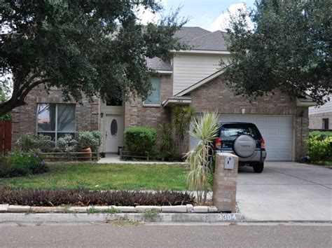 houses for rent in mcallen tx houses for rent in mcallen tx 53 homes zillow