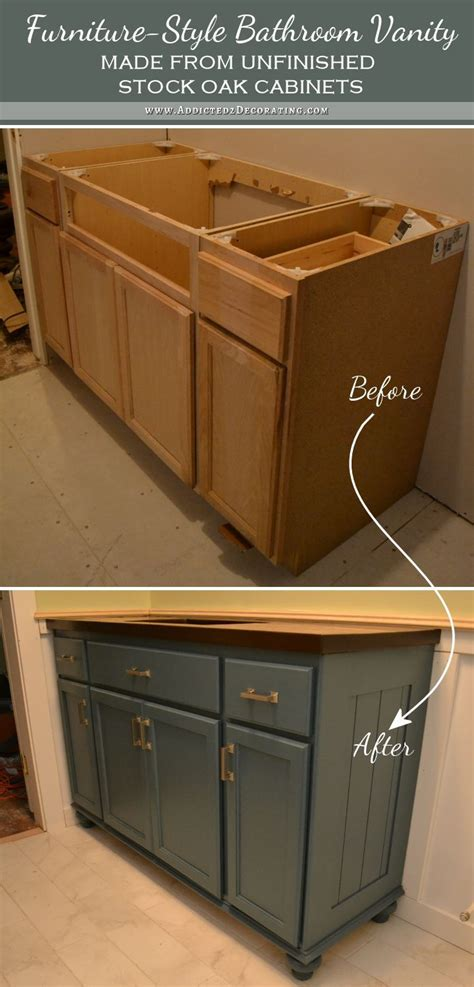 small bathroom vanities with drawers small bathroom vanities with drawers awesome bathroom