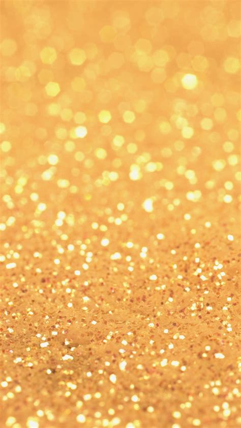 Wallpaper Gold Iphone | gold sand iphone 5 wallpaper 640x1136