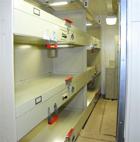 file us navy 101018 n 0711p 005 berthing spaces aboard the