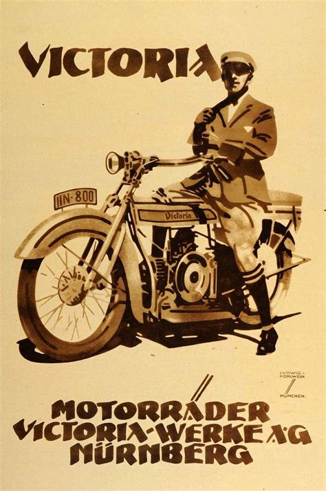 Motorrad Victoria by 26 Besten Victoria Bilder Auf Pinterest Motorr 228 Der