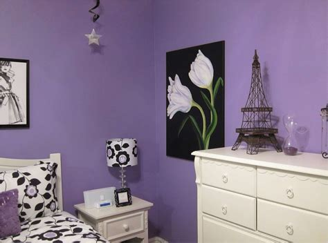 diy bedroom lighting ideas bedroom teen room lighting teen girl room ideas rooms