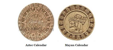 S Calendar Vs Calendar Spanican The Impaler Dear Users Educate