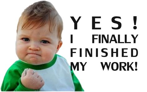 my finally finished st i finished my finals today 28 images 105 best