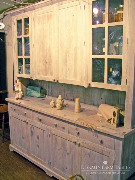 braun farm tables furniture reallancastercounty