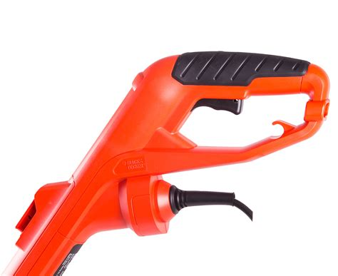 black decker australia black decker 500w whipper snipper great daily deals at
