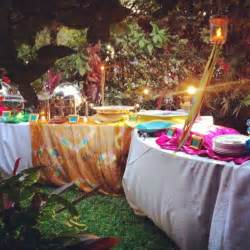 Gypsy theme party party decor and ideas pinterest gypsy gypsy
