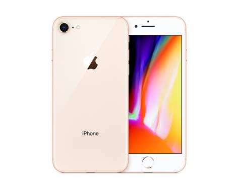 Iphone Update 12 1 7 Things To About The Iphone 8 Ios 12 1 4 Update Gearopen