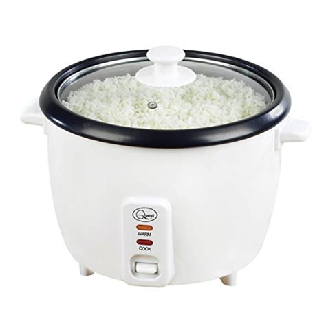Bakery Maker Indicator Conotec cheap bread maker uk review