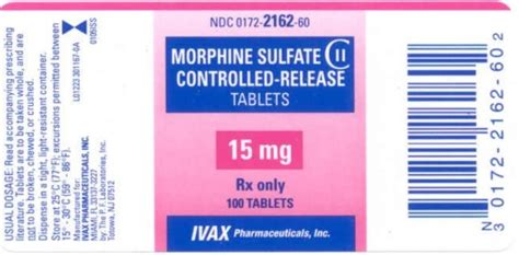 Can You Detox From Morphine by Can You Get Addicted To Morphine Addiction