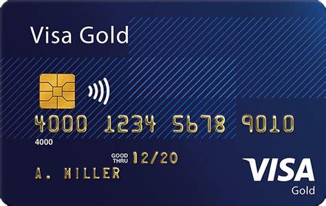 visa infinate tarjetas de cr 233 dito visa visa