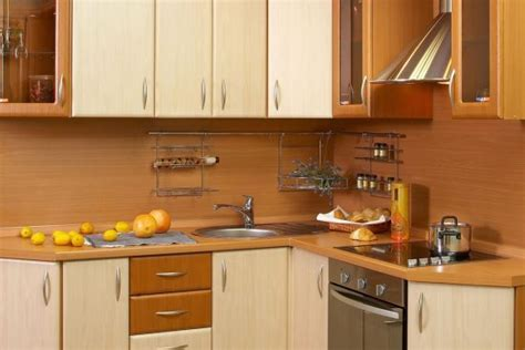 Modular Kitchen Design For Small Area by Get A Modular Kitchen Design For Your Small Kitchen Area