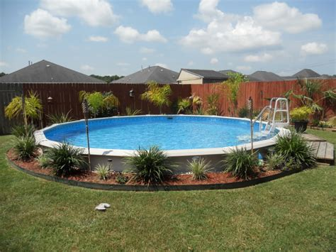 bamboo fence ideas around pools landscaping gardening